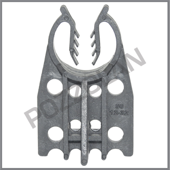 Heavy Duty Chair Spacers